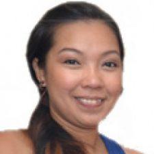Marrilyn H.G. Tong
