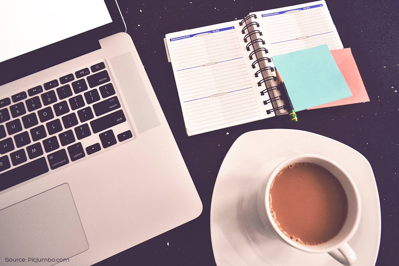 brochure design 6 tips to create the best marketing brochures ovoc