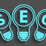 Do You Need A SEO To Assist Increase Website Boosting