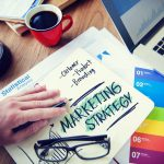 Steps for Developing a Strong Marketing Strategy