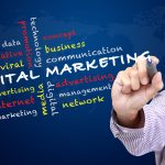 What Does a Digital Marketing Agency Actually Do