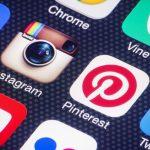 5 Best Social Media Marketing Services in Australia