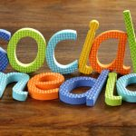 5 Things about Social Media Marketing You've Been Doing Wrong