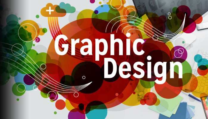 Image result for Graphic Design
