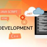 All You Need To Know About Web Development Company