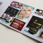 How Brochure Design Can Help Your Business Grow