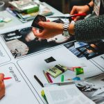 Why You Should Invest In a Design Company