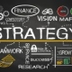 Tips on how to develop your marketing strategy