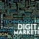 Advantages of Hiring a Digital Marketing Agency