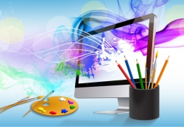 Tips for Finding a Graphic Designer