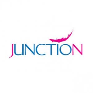 Shopping Centre Logo Design