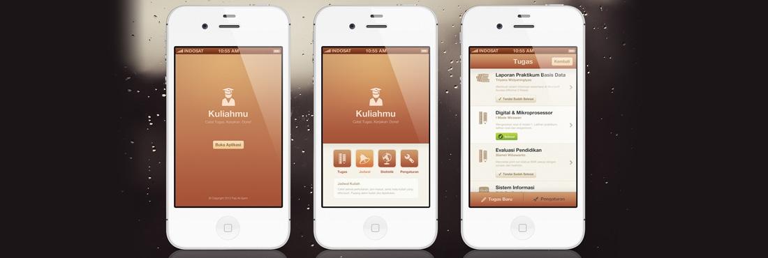 mobileappdesign