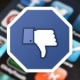 Social Media Mistakes That Can Kill Your Brand
