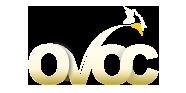 Logo Designer | Graphic Designer | Web Designer | Singapore