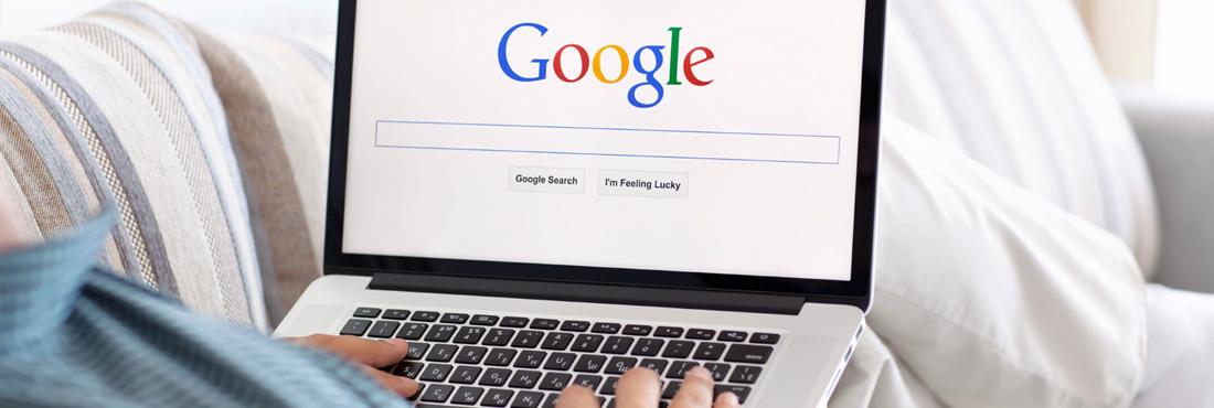 searchengineoptimizationseo